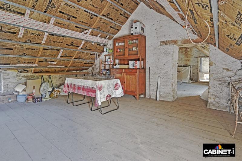Vente maison / villa Orvault 360900€ - Photo 10
