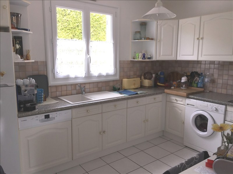 Vente maison / villa Vaux sur mer 304500€ - Photo 5