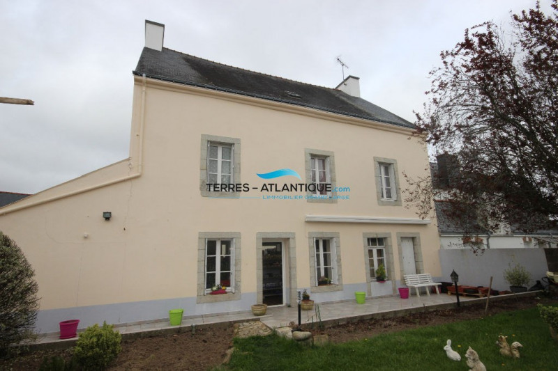 Vente local commercial Le trevoux 156 000€ - Photo 10