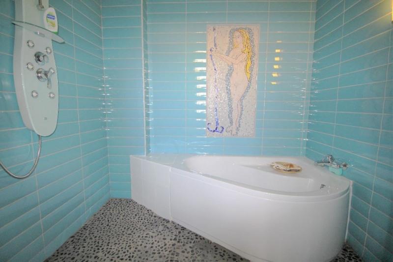 Deluxe sale house / villa Biot 1297000€ - Picture 8