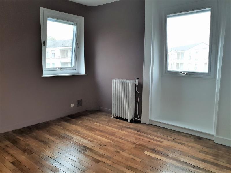 Vendita appartamento Orleans 344000€ - Fotografia 7
