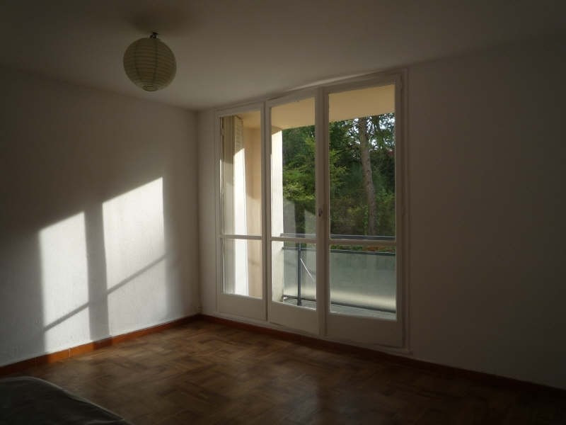 Location appartement Aix en provence 728€ CC - Photo 2