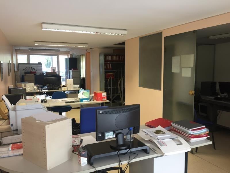 Rental empty room/storage Strasbourg 2200€ HT/HC - Picture 7
