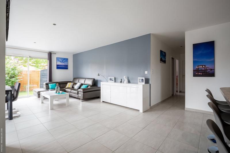 Vente maison / villa Canejan 447300€ - Photo 4