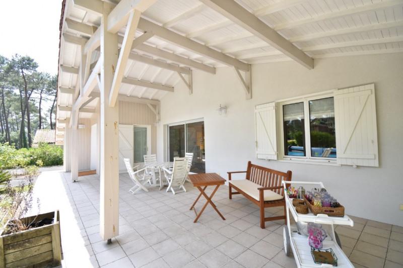 Vente de prestige maison / villa Hossegor 1190000€ - Photo 3