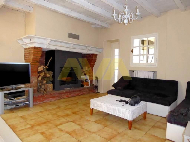 Vente maison / villa Navarrenx 285 000€ - Photo 9