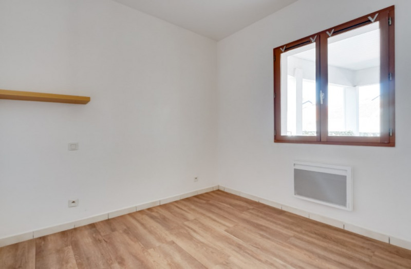 Sale apartment Hossegor 490 000€ - Picture 5