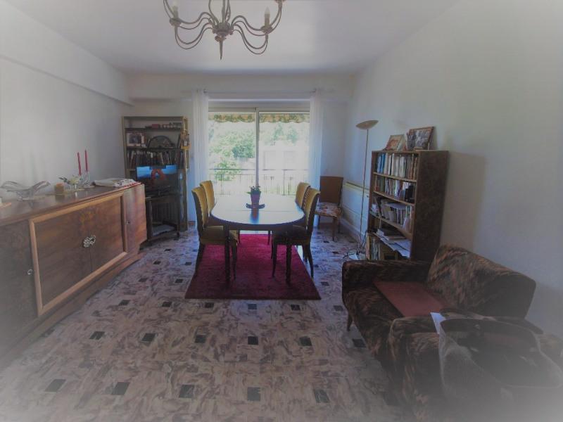 Vente appartement Nice 275000€ - Photo 13