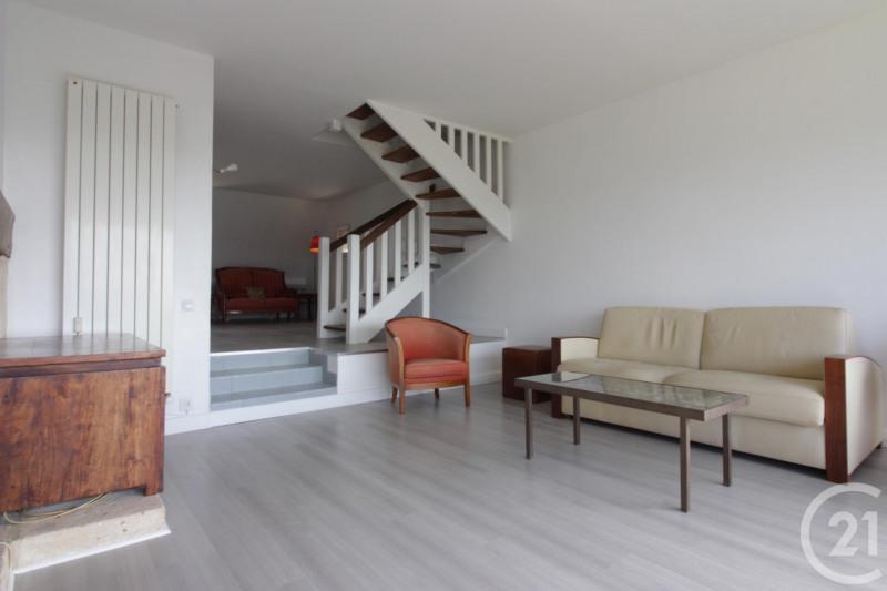 Venta  apartamento Tourgeville 295000€ - Fotografía 6