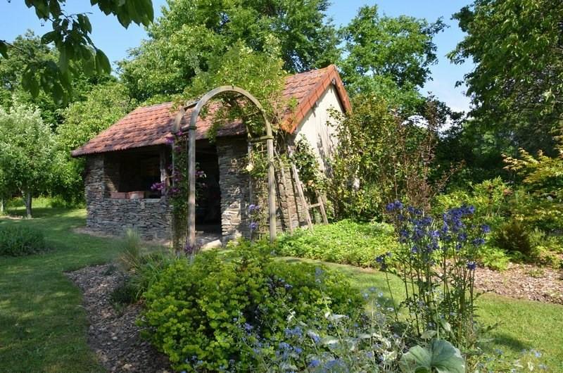 Verkoop  huis Conde sur vire 234000€ - Foto 5