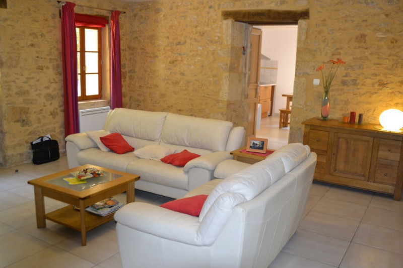 Investment property house / villa Carlux 234 000€ - Picture 4