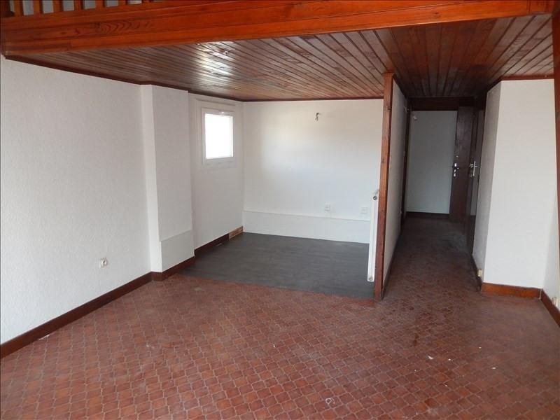 Location appartement Le monteil 413,79€ CC - Photo 7