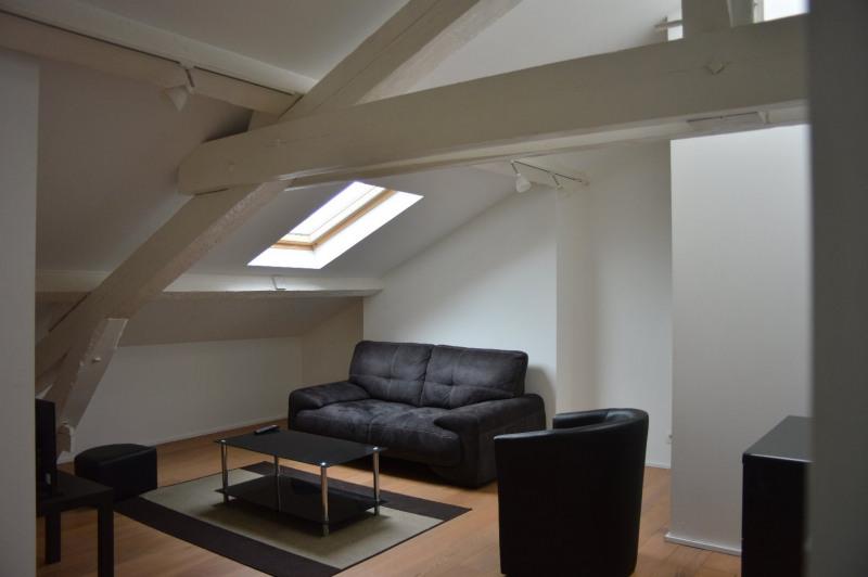 Rental apartment Toulouse 990€ CC - Picture 6