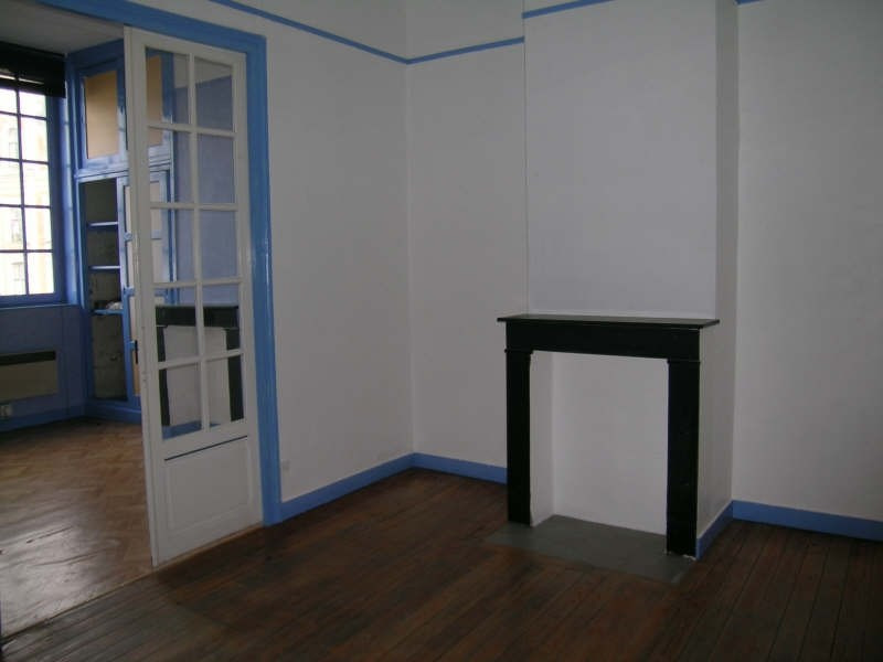 Rental office Arras 700€ HT/HC - Picture 1