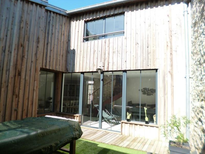 Vente maison / villa St denis d'oleron 386800€ - Photo 2