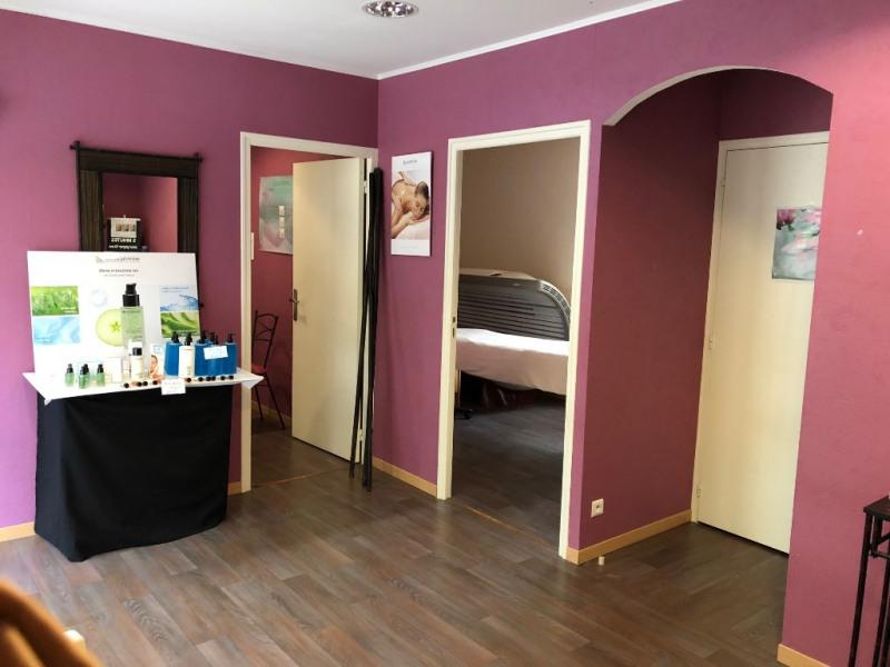 Rental shop Oudon 470€ HC - Picture 2