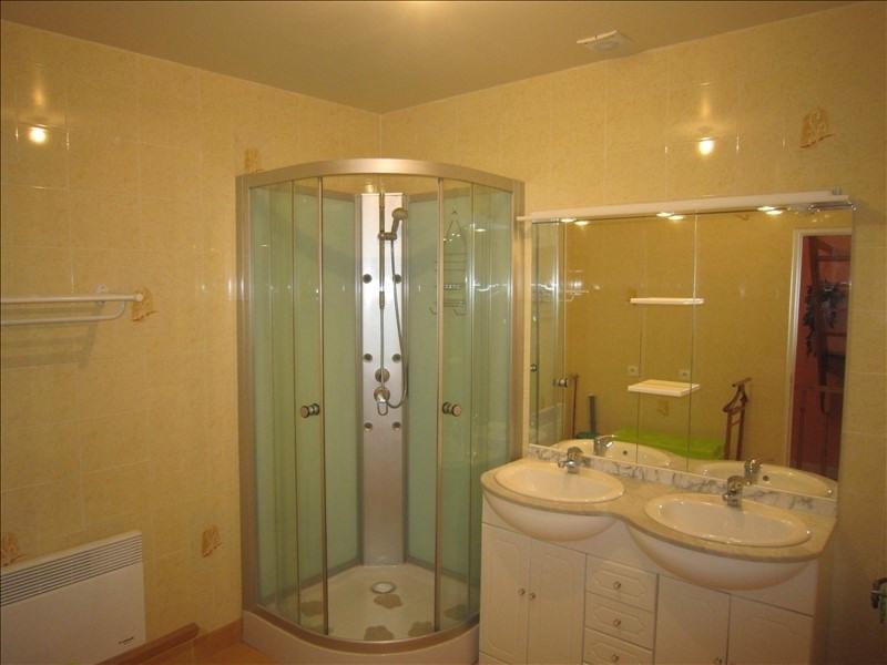 Vente maison / villa Belves 89000€ - Photo 5