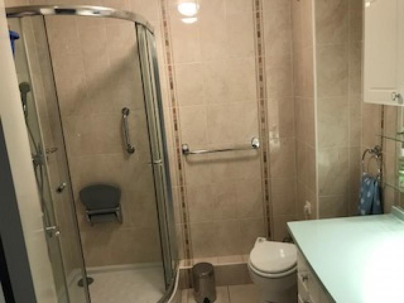 Verkoop  appartement St germain en laye 215000€ - Foto 3