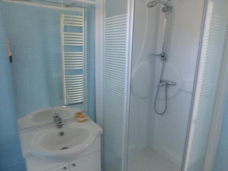 Location appartement Aix en provence 802€ CC - Photo 3