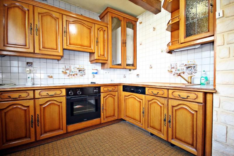 Vente maison / villa Noisy le grand 355000€ - Photo 4