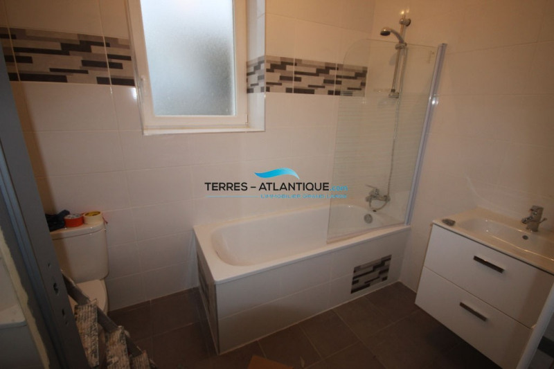 Location local commercial Quimper 1 150€ CC - Photo 14