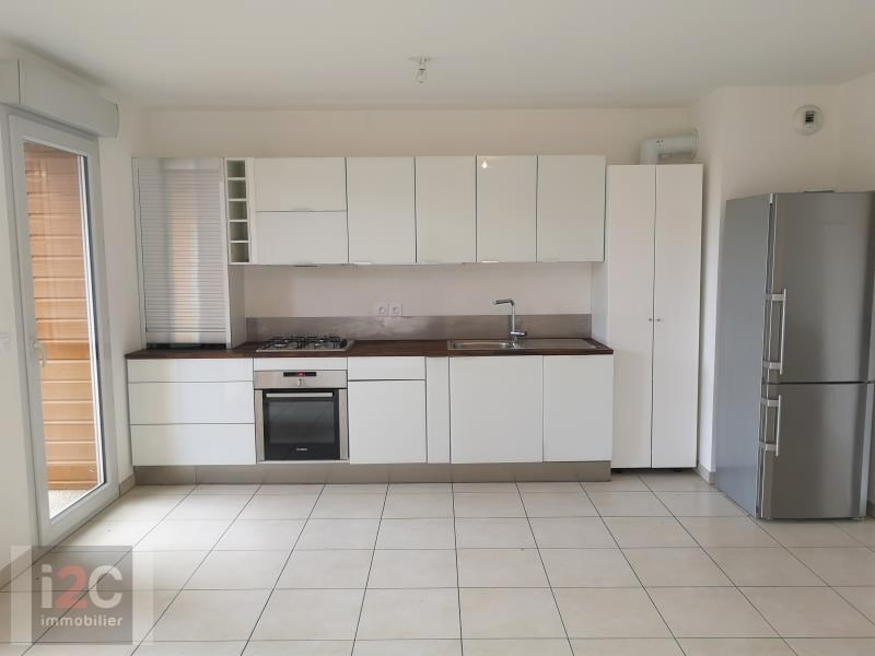 Sale apartment Gex 309 000€ - Picture 2