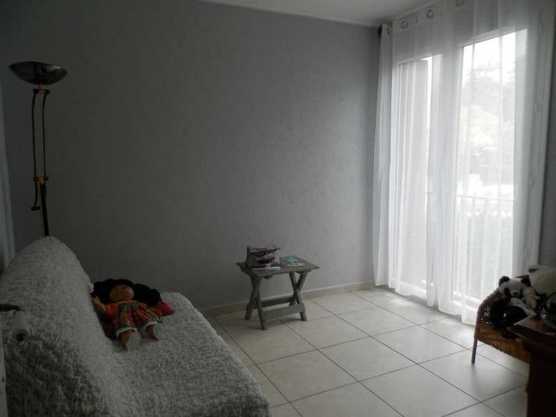 Vente appartement La valette du var 200000€ - Photo 9