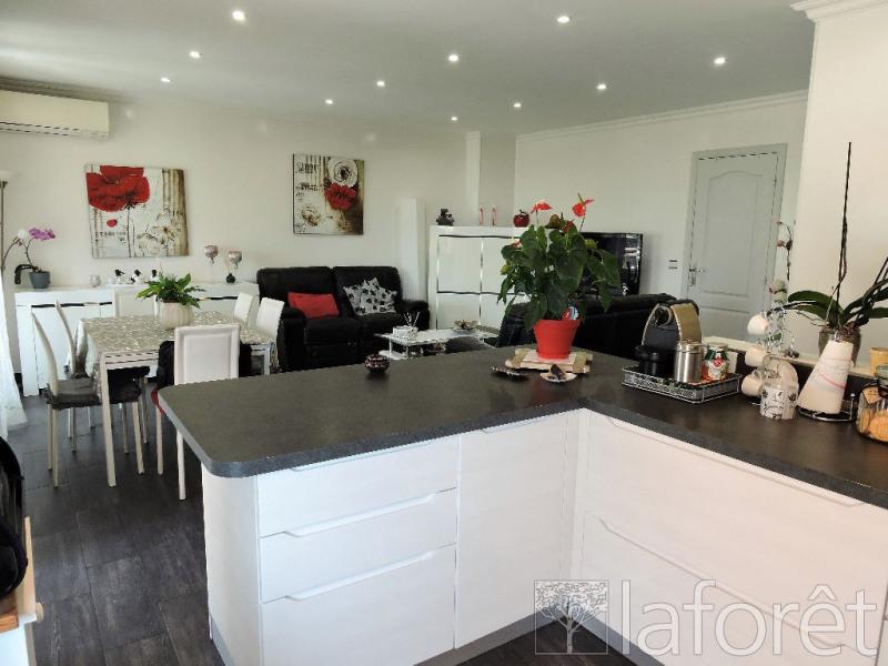 Vente maison / villa Menton 640000€ - Photo 1