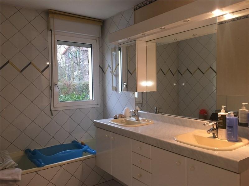 Vente de prestige maison / villa Charbonnieres les bains 798000€ - Photo 2