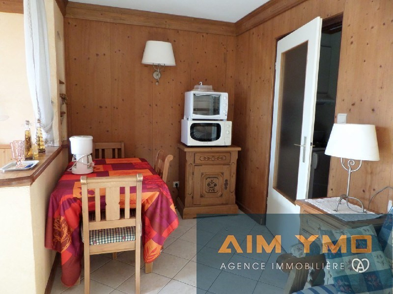 Vente appartement Turckheim 66 000€ - Photo 4