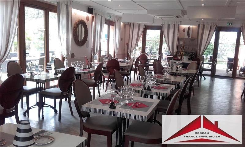 Commercial property sale shop Montpellier 160 000€ - Picture 1