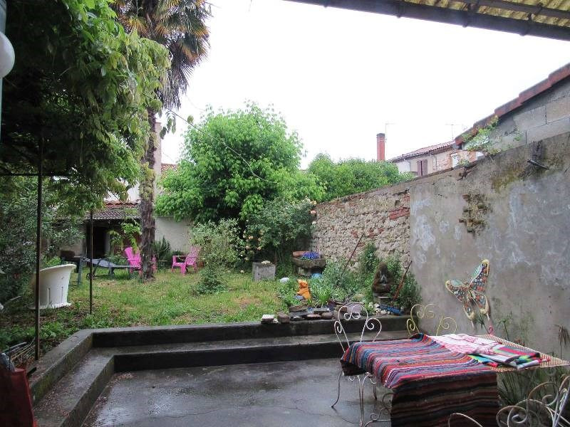Vente maison / villa Lavaur 345 000€ - Photo 9