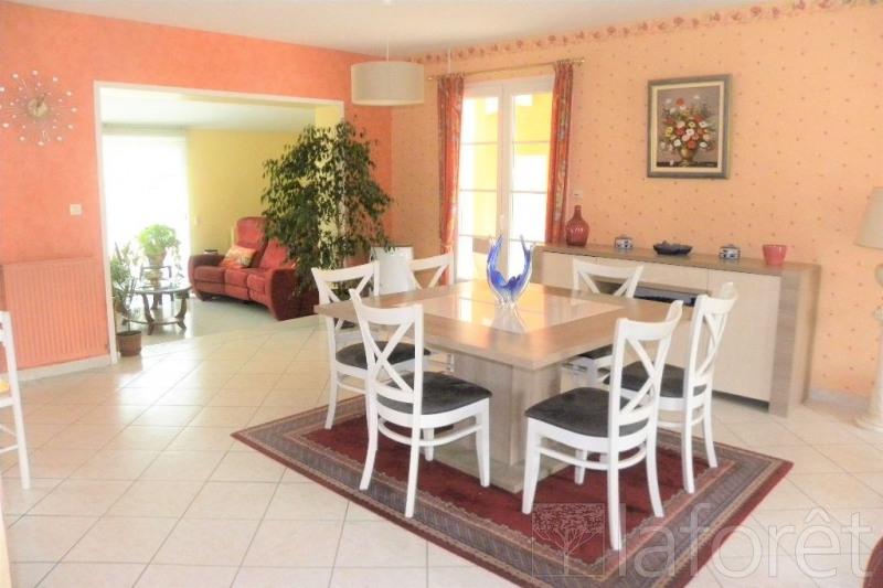 Produit d'investissement maison / villa Montbeton 222150€ - Photo 3