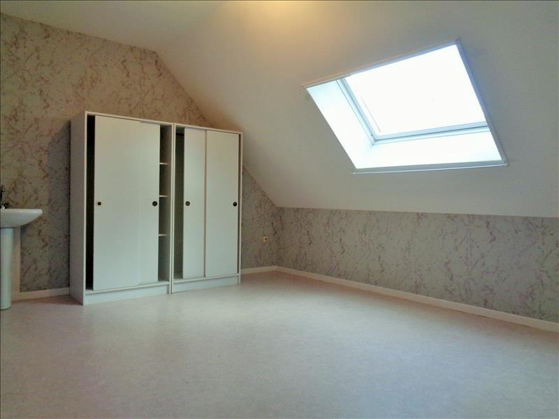 Vente maison / villa Bethune 130000€ - Photo 6