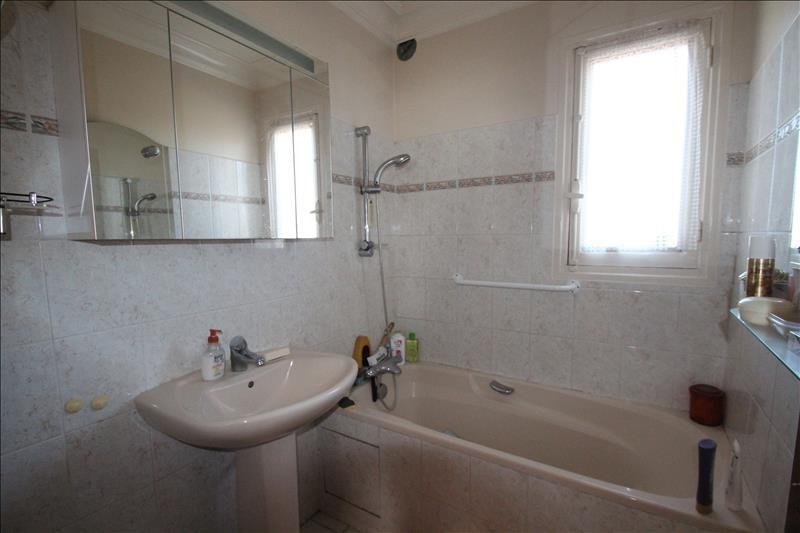 Sale house / villa Lizy sur ourcq 161000€ - Picture 6