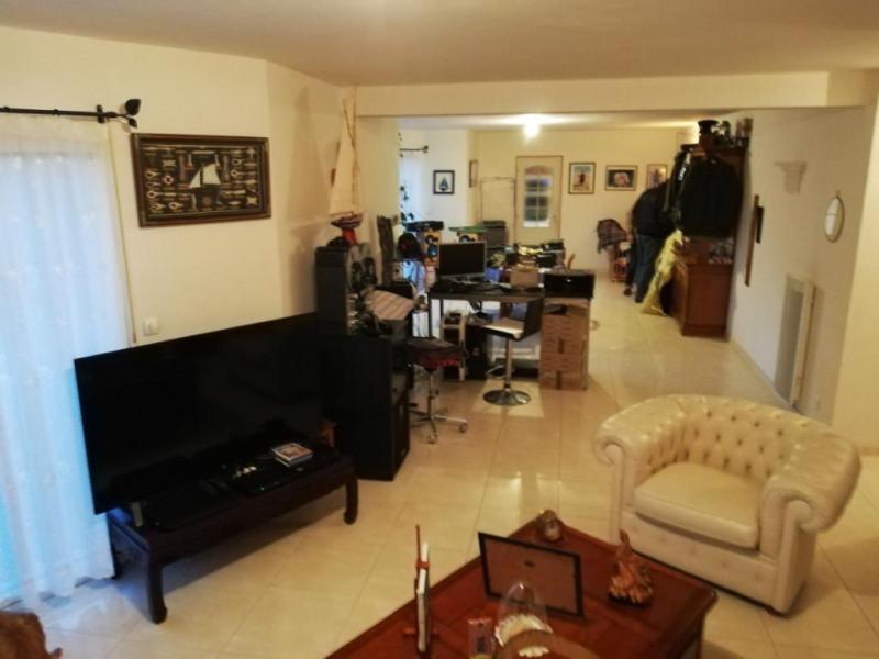Vente maison / villa Guerande 415000€ - Photo 6