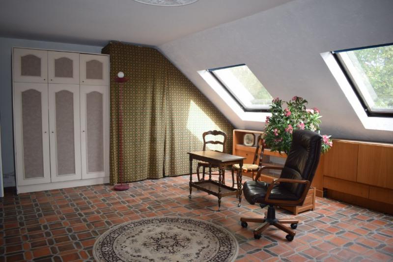 Sale house / villa Rosny sur seine 309000€ - Picture 3