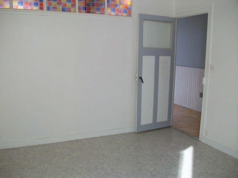 Location appartement Nantes 508€ CC - Photo 3