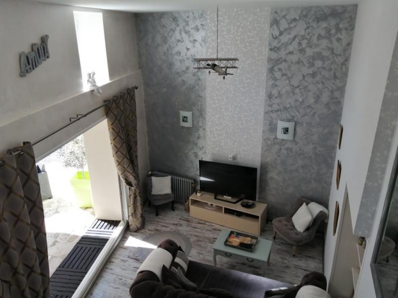 Vente maison / villa Saujon 404250€ - Photo 4
