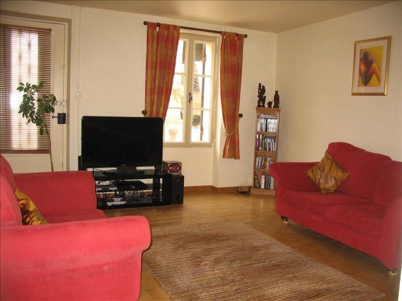 Vente maison / villa Villefranche de lonchat 182000€ - Photo 4