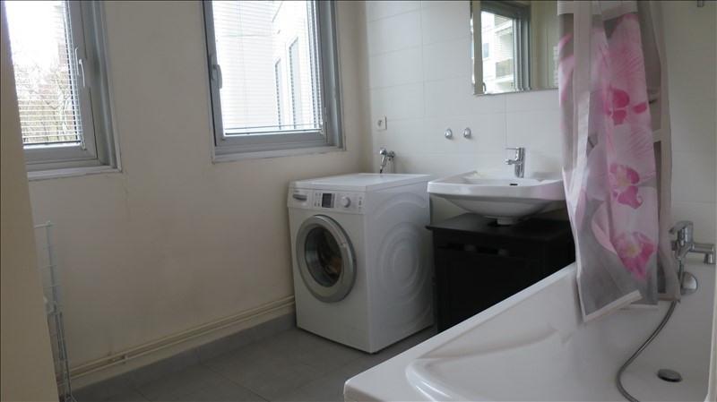 Location appartement Boulogne billancourt 1505€ CC - Photo 6