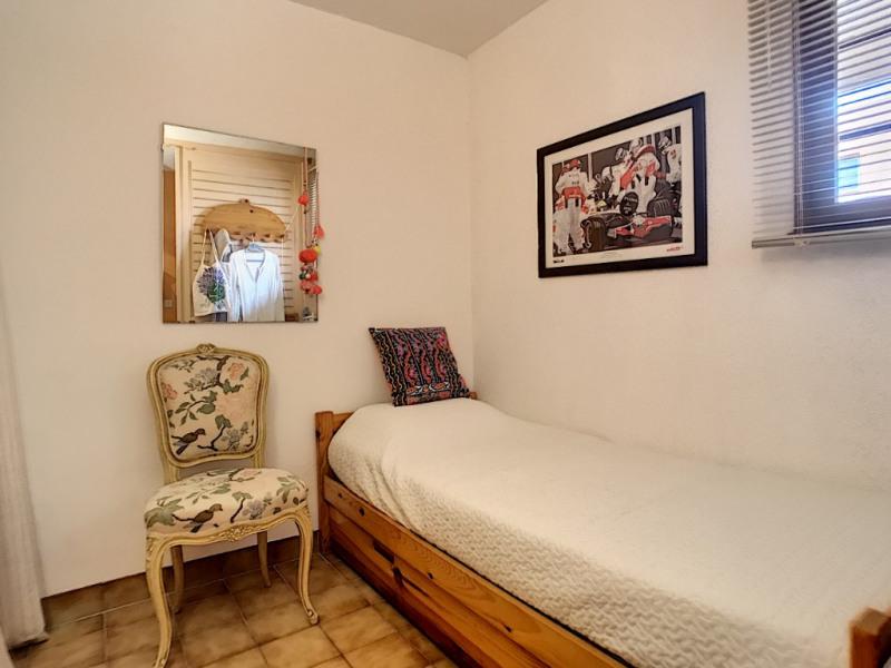 Vente appartement Villeneuve loubet 132000€ - Photo 4