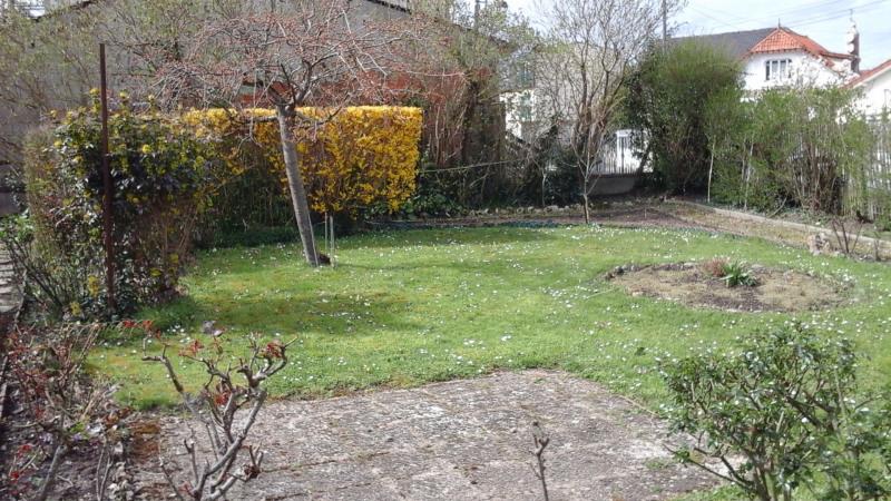 Vente terrain Vigneux-sur-seine 196000€ - Photo 3