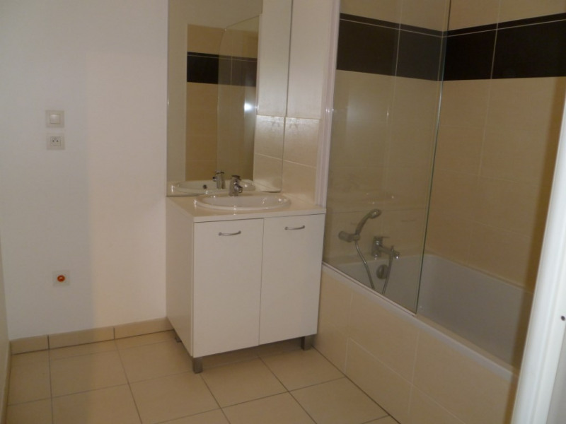 Rental apartment Pornichet 744€ CC - Picture 2