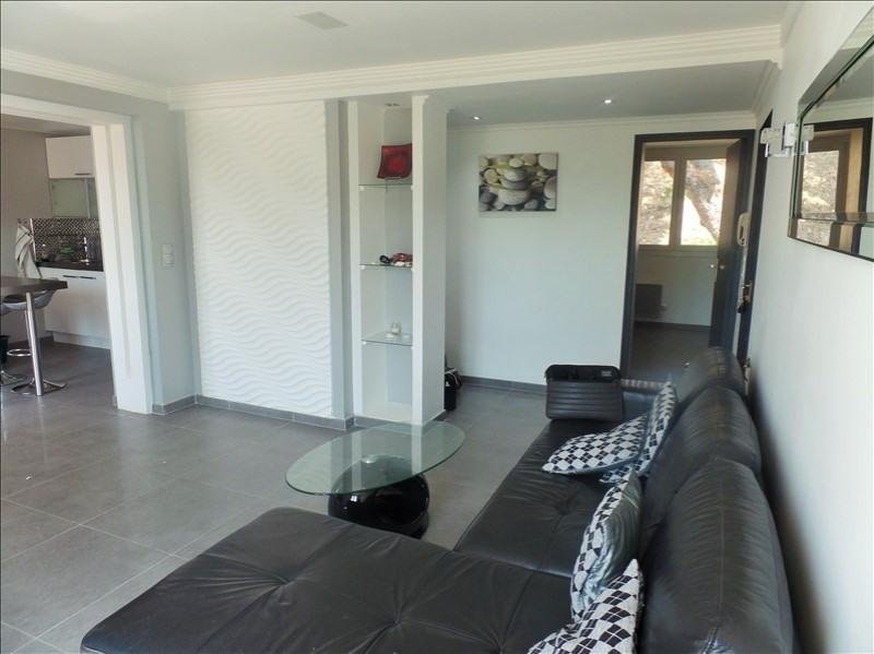 Produit d'investissement appartement Cassis 350000€ - Photo 2
