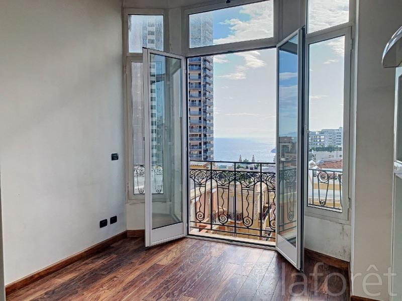 Location appartement Beausoleil 811€ CC - Photo 3