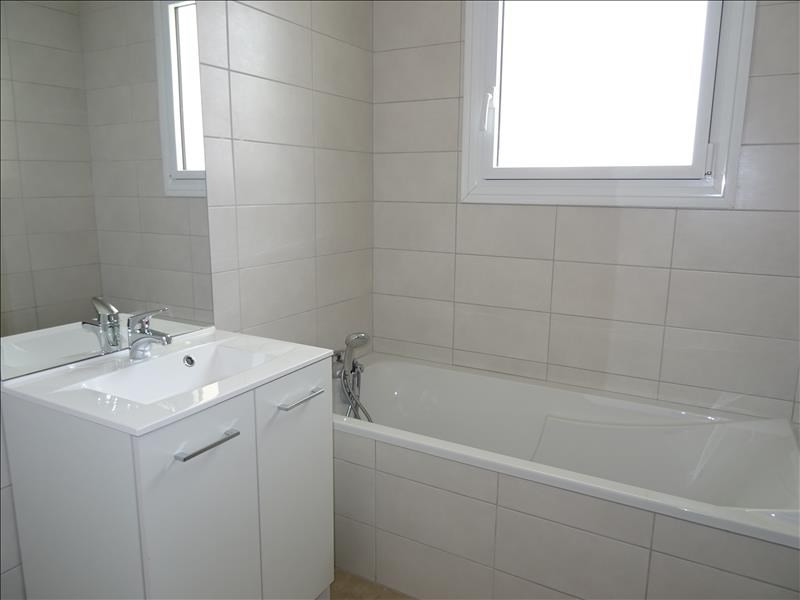 Location appartement Roanne 525€ CC - Photo 7
