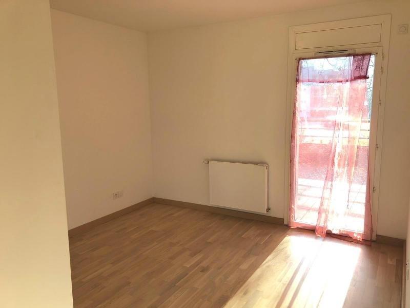 Vente appartement Aix les bains 339000€ - Photo 4