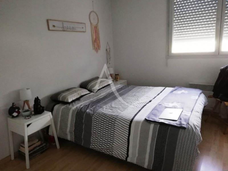Vente appartement Colomiers 150000€ - Photo 3