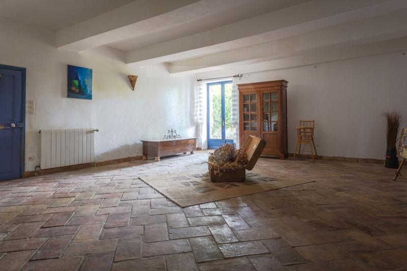 Deluxe sale house / villa Althen des paluds 787000€ - Picture 4